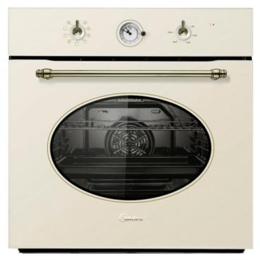 Электрический духовой шкаф Midea MO5810VRGI-B