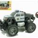 Машинка Наша игрушка M6263-1 1:24