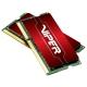 Оперативная память 16 ГБ 2 шт. Patriot Memory PV432G240C5SK