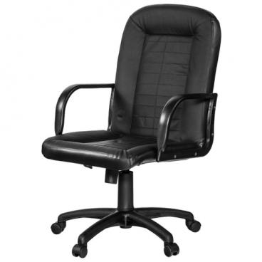 Компьютерное кресло EasyChair Mustang