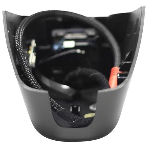 Видеорегистратор RedPower DVR-LR6-N