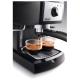 Кофеварка рожковая De'Longhi EC 155