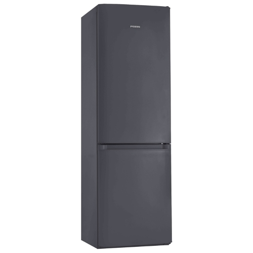 Холодильник Pozis RK FNF-170 Gf