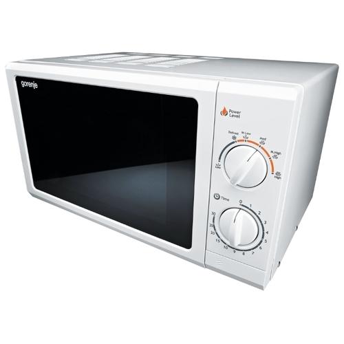 Микроволновая печь Gorenje MO17MW