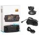 Видеорегистратор Blackview X400, 2 камеры