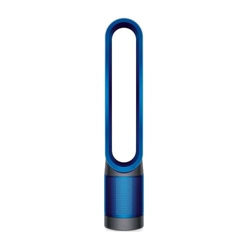 Очиститель воздуха Dyson Pure Cool tower TP00