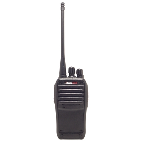 Рация iRadio 610