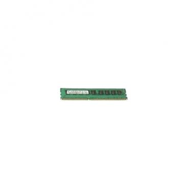 Оперативная память 2 ГБ 1 шт. Lenovo 57Y4425