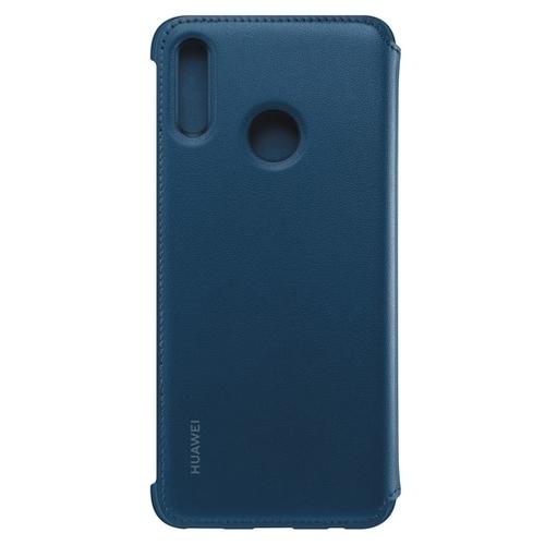 Чехол HUAWEI 51992895 для Huawei P Smart (2019)