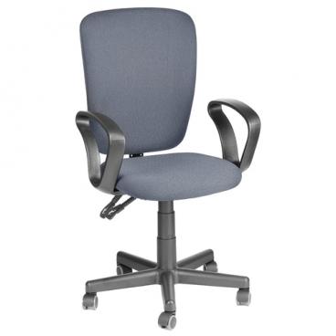 Компьютерное кресло МЕБЕЛЬТОРГ Эмир офисное