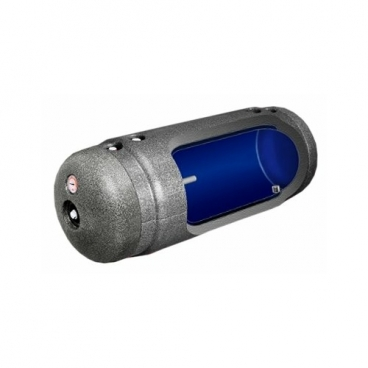 Накопительный косвенный водонагреватель Kospel Termo Hit WP 100