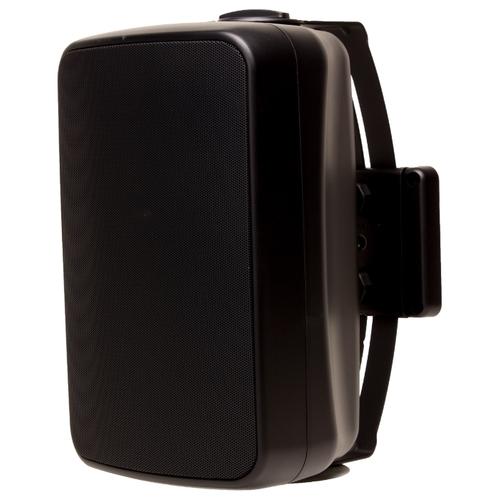 Акустическая система TruAudio OP-6.2