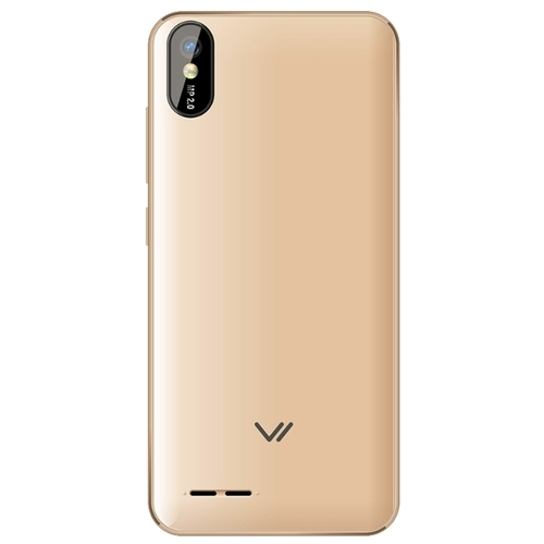 Смартфон VERTEX Impress Pear