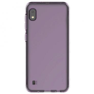 Чехол Araree GP-FPA105KDA для Samsung Galaxy A10