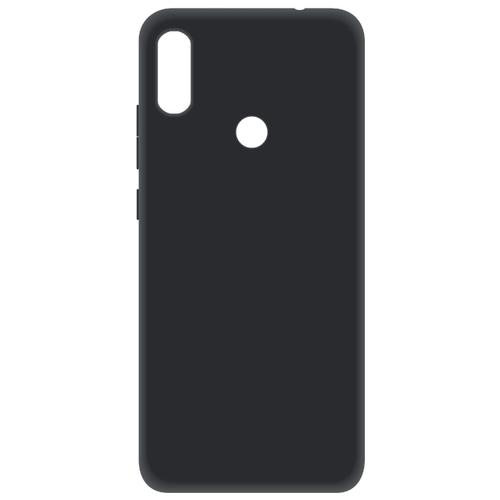 Чехол LuxCase TPU для Xiaomi Redmi Note 7