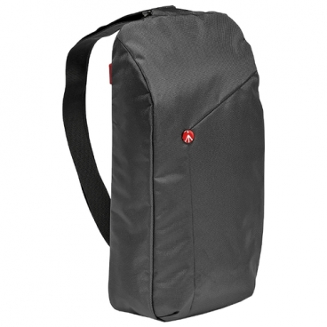 Рюкзак для фотокамеры Manfrotto Bodypack for Compact System Camera