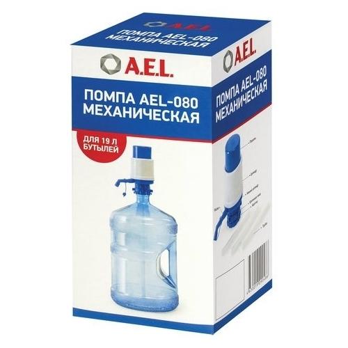 Помпа для воды AEL AEL-080