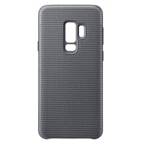Чехол Samsung EF-GG965 для Samsung Galaxy S9+