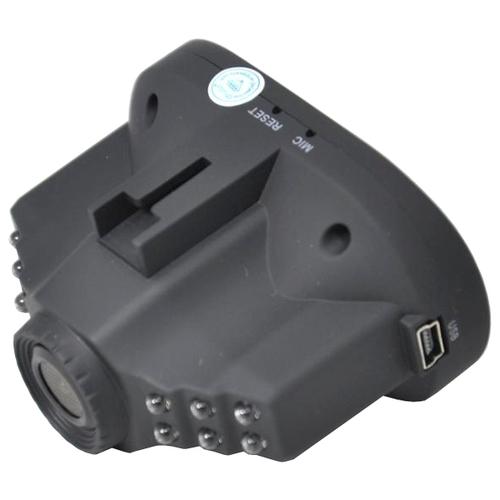 Видеорегистратор Eplutus DVR-919