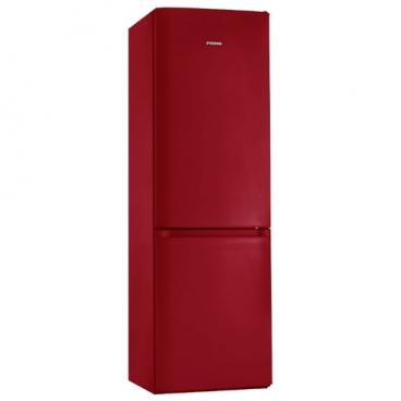 Холодильник Pozis RK FNF-170 R