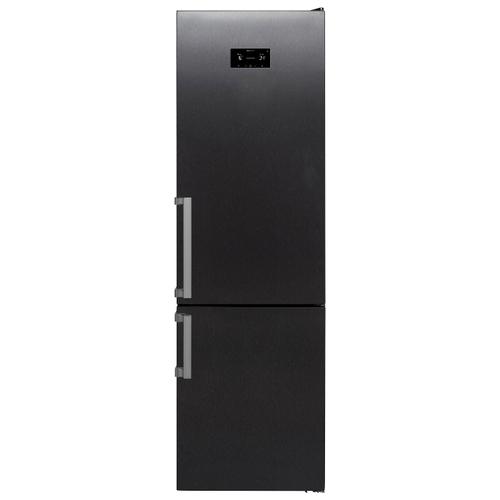 Холодильник Jacky's JR FD2000
