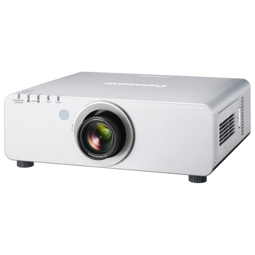 Проектор Panasonic PT-DZ680