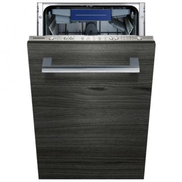 Посудомоечная машина Siemens SR 615X83 NR