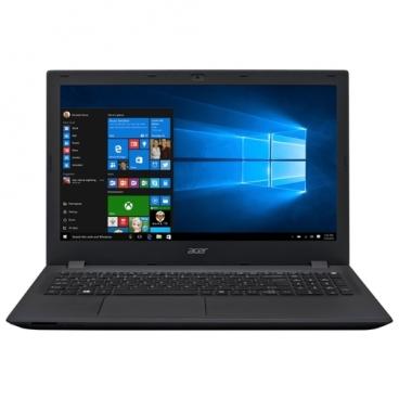 Ноутбук Acer Extensa EX2520