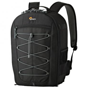 Рюкзак для фотокамеры Lowepro Photo Classic BP 300 AW