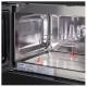 Микроволновая печь встраиваемая MAUNFELD JBMO.20.5GRBG