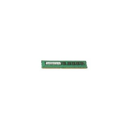 Оперативная память 4 ГБ 1 шт. Lenovo 49Y1435