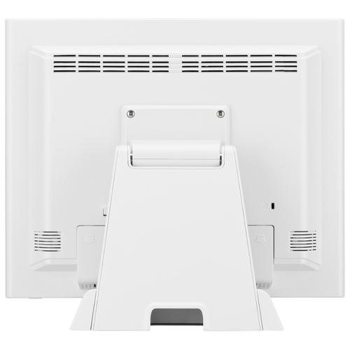Монитор Iiyama ProLite T1932MSC-W5AG