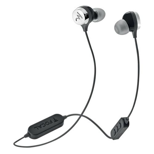 Наушники Focal Sphear Wireless