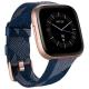Часы Fitbit Versa 2 Special Edition