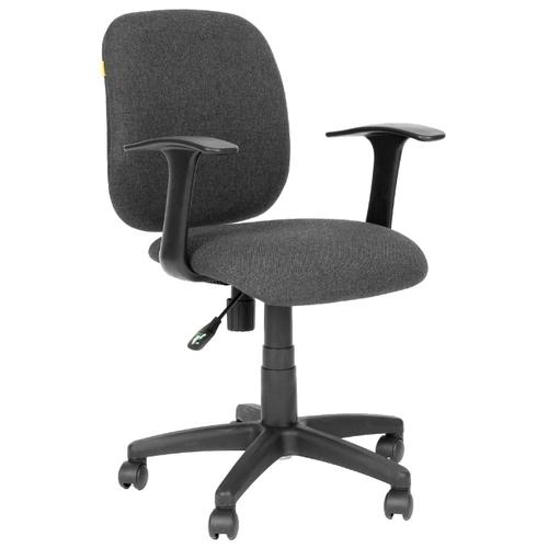 Компьютерное кресло Chairman 670 офисное