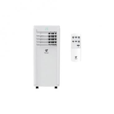 Мобильный кондиционер Royal Clima RM-MD45CN-E