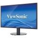 Монитор Viewsonic VA2419-sh