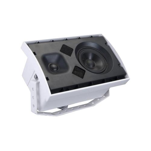 Акустическая система Megavox WS-H5