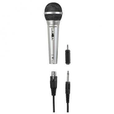Микрофон Thomson M151