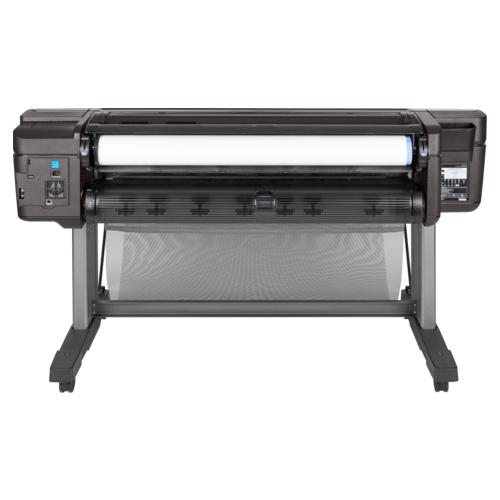 Принтер HP DesignJet Z9+dr 44-in PostScript with V-Trimmer (X9D24A)
