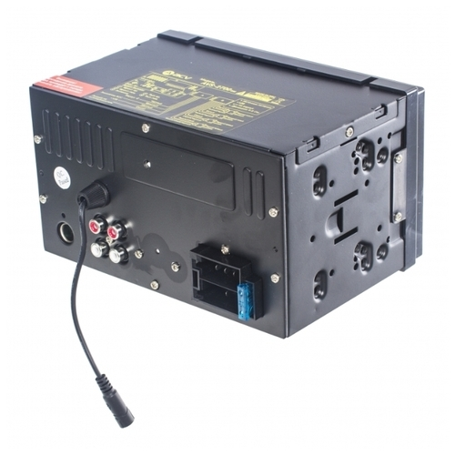 Автомагнитола ACV AVS-2700BM