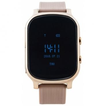 Часы Noco T58