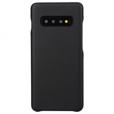 Чехол G-Case Slim Premium для Samsung Galaxy S10e (накладка)