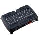 Автомобильный усилитель Power Acoustik BAMF1-5000D