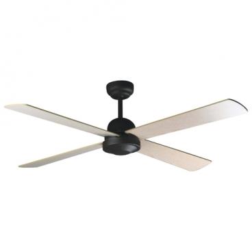 Потолочный вентилятор faro Ibiza