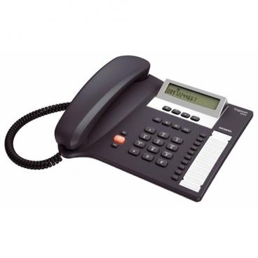 Телефон Gigaset 5020