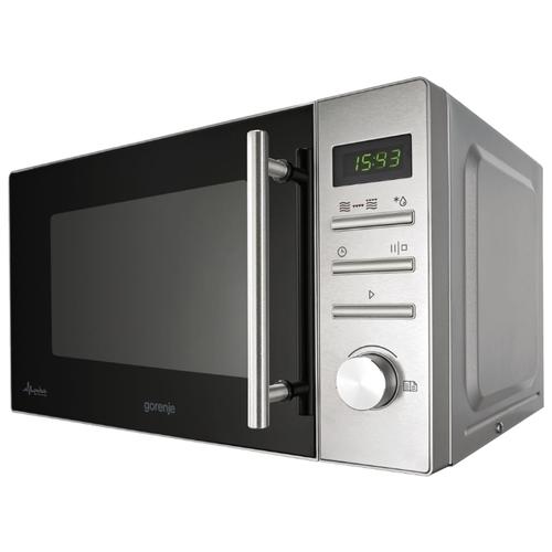 Микроволновая печь Gorenje MMO20DGEII