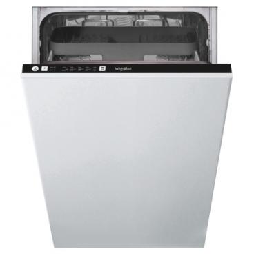 Посудомоечная машина Whirlpool WSIE 2B19 C
