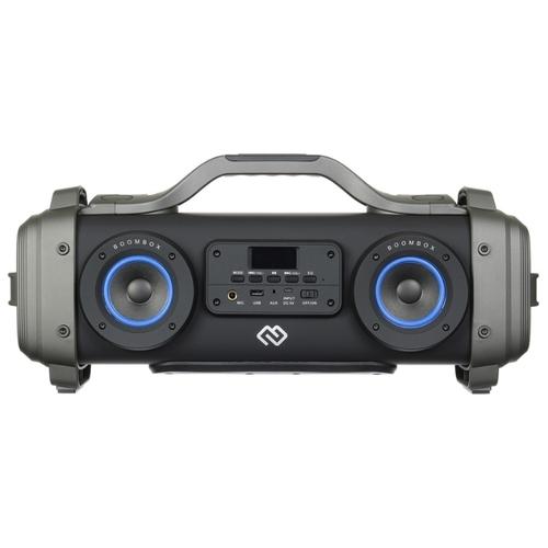 Портативная акустика Digma S-38