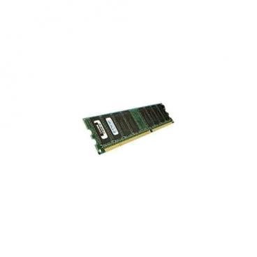 Оперативная память 512 МБ 1 шт. Lenovo 41Y2726